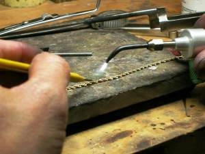 Are you paying too much for Jewellery Repairs?